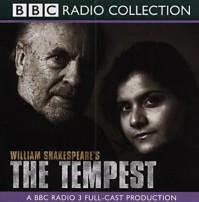 The Tempest (BBC Radio Shakespeare) - William Shakespeare