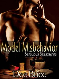 Model Misbehavior - Dee Brice