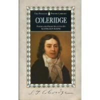 Selected Poetry and Prose - Samuel Taylor Coleridge, Kathleen Raine
