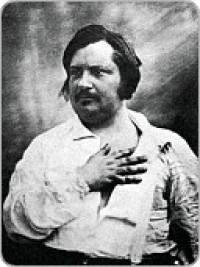 The Celibates - Honoré de Balzac