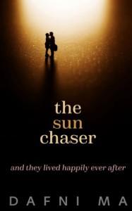 The Sun Chaser - Dafni Ma