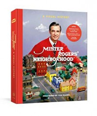 Mister Rogers' Neighborhood - Melissa Wagner
