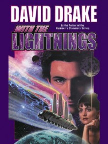 With the Lightnings (Lt. Leary, #1) - David Drake