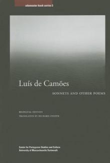 Sonnets and Other Poems - Luís Vaz de Camões