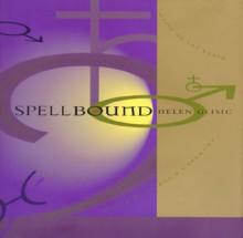 Spellbound - Helen Glisic