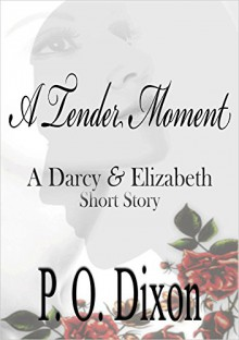 A Tender Moment: A Darcy and Elizabeth Short Story (Darcy and Elizabeth Short Stories Book 3) - P. O. Dixon