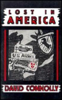 Lost in America - David Connolly, Kali Tal, Steven Gomes