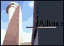 Alliance: A Decade of Success a New Century of Opportunity - Mark E. Hanshaw, Richard Merrill Dalton Jr., Jim Winn