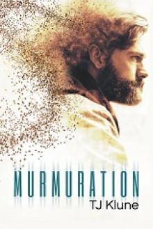 Murmuration - T.J. Klune