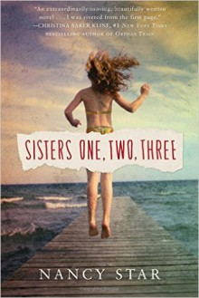 Sisters One, Two, Three - Nancy Star