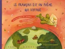 Le français est un poème qui voyage - Jean-Marie Henry