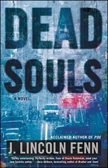 Dead Souls - J. Lincoln Fenn