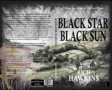 Black Star Black Sun - Rich Hawkins