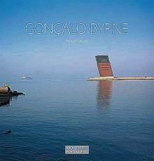 Gonçalo Byrne (Colecção Arquitectos Portugueses #11) - Paulo Coelho