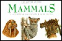Mammals (Little Guides) - George McKay