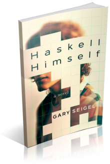 Haskell Himself - Gary Seigel