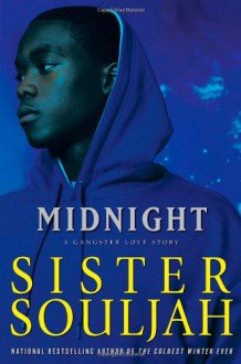 Midnight - Sister Souljah