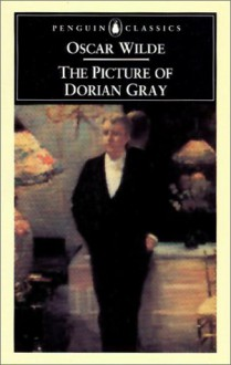 The Picture of Dorian Gray - Peter Ackroyd