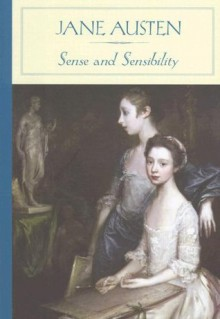 Sense and Sensibility (Barnes & Noble Classics) - Laura Engel, Jane Austen