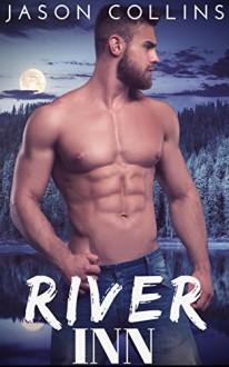 River Inn - Jason Collins