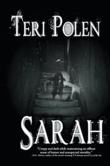 Sarah - Teri Polen