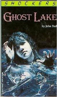 Ghost Lake (Shockers) - John Peel