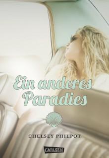 Ein anderes Paradies -