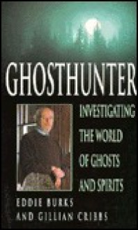 Ghosthunter: Investigating the World of Ghosts & Spirits - Rudolf Steiner