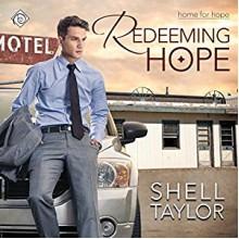 Redeeming Hope - Shell Taylor,Drew Rosenberg