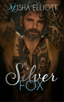 Silver Fox - Misha Elliott, Barren Acres, Furious Fotog