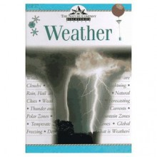 Weather - Sally Morgan, David Ellyard
