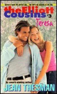 Elc 3: Teresa - Jean Thesman