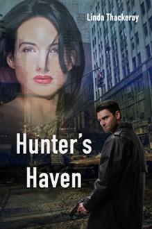 Hunter's Haven - Linda Thackeray