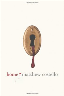 Home - Matthew J. Costello