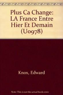 Profil d'une oeuvre : Cahier d'un retour au pays natal (1939, 1956), Discours sur le colonialisme (1955), Césaire - Robert Jouanny