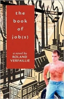 The Book of Job(s) - Roland, Verfaillie