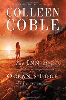 The Inn at Ocean's Edge (Shadow Bay) - Colleen Coble