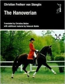Hanovarian - Freiherr Von Stenglin, Christian F. Von Stenglin