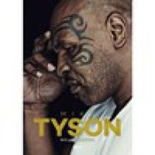 Moja prawda - Mike Tyson, Larry Sloman