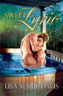 Sweet Lyric - Lisa Marie Davis