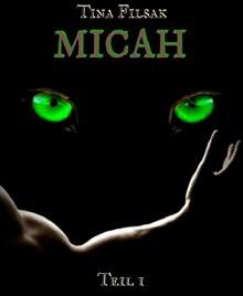 MICAH - Tina Filsak