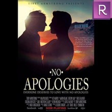 No Apologies - Tibby Armstrong, Noah Michael Levine