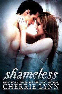 Shameless - Cherrie Lynn