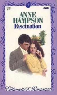 Fascination - Anne Hampson