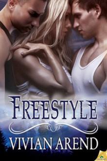 Freestyle - Vivian Arend