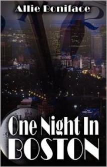One Night in Boston -