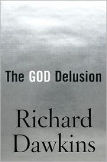 The God Delusion -