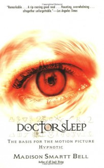 Doctor Sleep (An Evergreen book) - Madison Smartt Bell