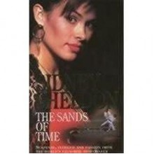 Sands of Time - Sidney Sheldon
