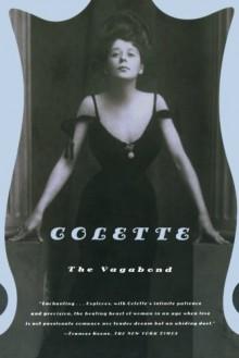 The Vagabond - Enid McLeod, Colette, Judith Thurman